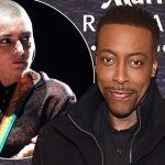 Sinead O'Connor Apologizes for Calling Arsenio Hall Prince's Drug Dealer