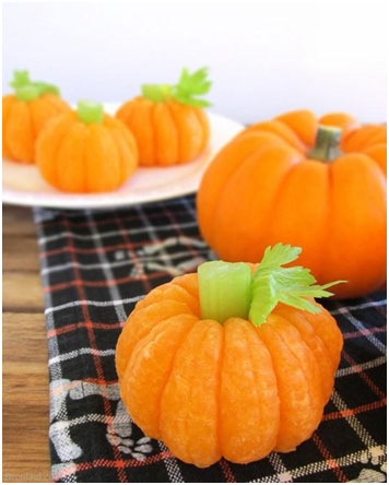 Healthy-Halloween-Treats-You-Must-Try-3