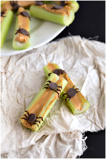 Healthy-Halloween-Treats-You-Must-Try-4