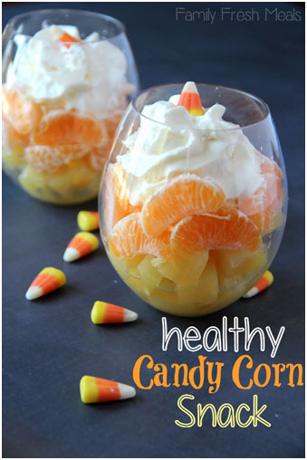 Healthy-Halloween-Treats-You-Must-Try-6