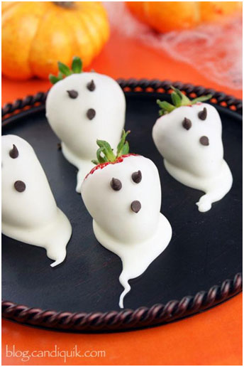 Healthy-Halloween-Treats-You-Must-Try-7