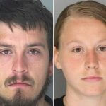 Couple Sentenced to Prison for Terrorizing Black Family's Birthday Party