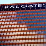 K&L Gates Uses Layoffs to Reduce Costs