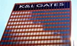 K&L Gates