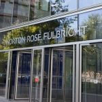 Chadbourne to Merge with Norton Rose