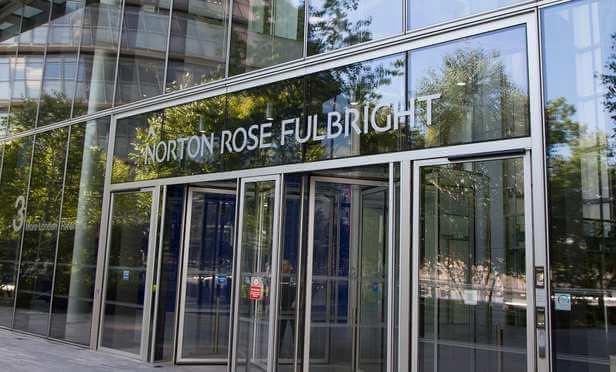 Norton Rose Fulbright