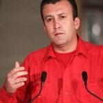 Venezuelan Vice President Linked to Drug Trafficking