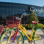Manifesto Writer Sues Google for Discriminating against White Men