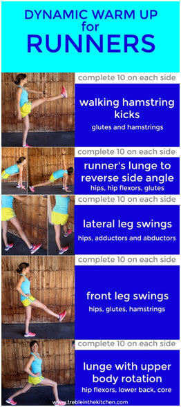 Warm-Ups-You-Should-Use-for-Your-Next-Workout-1