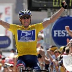 Judge Allows $100 Million Lawsuit against Lance Armstrong to Peddle Forward