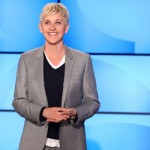 "Ellen Degeneres Wins ""Titi"" Joke Lawsuit"