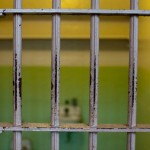 Jail Inmate Delivers Baby on Cell Floor
