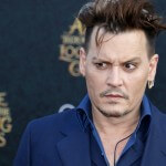 Ex-Managers Say Johnny Depp Spends $2 Million a Month