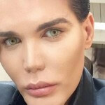 """Human Ken Doll"" Has Had More Than 50 Cosmetic Surgeries"