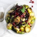 10 Healthier Thanksgiving Recipes to Help Your Waistline