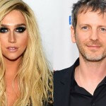 Dr. Luke Subpoenas Lady Gaga in Kesha Case