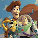 Animation Workers Settle with Disney for $100 Million