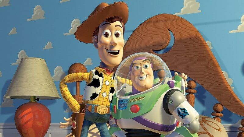 toy-story-woody-buzz-1