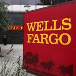 Wells Fargo Allegedly Steered Blacks and Latinos to Costlier Mortgages