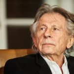 Roman Polanski Wants Assurance from Judge That He Won't Serve More Jail Time
