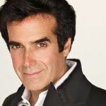 British Tourist Seeks to Expose David Copperfield in Court