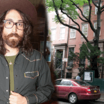 Sean Lennon and Marisa Tomei's Parents Finally Settle Rotten Tree Lawsuit