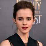 Emma Watson and Amanda Seyfried Plan Legal Action against Nude Photo Leakers