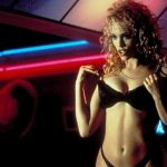 PT Showclubs Sued by Strippers for Wage Theft