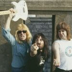 """Spinal Tap"" Owners Demand Dismissal of $400 Million Lawsuit"