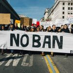 States Already Planning to Fight against New Travel Ban