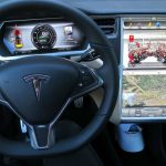 Tesla Owners Sue Automaker for Allegedly Faulty Enhanced Autopilot Feature