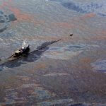 New Orleans Law Firms Earn $88 Million from BP Oil Spill Lawsuit