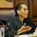 Prominent Judge, Sheila Abdus-Salaam, Found Dead in Hudson River