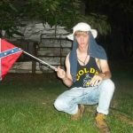 Dylann Roof Headed to Death Row