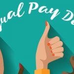 Court Rules Men Can Be Paid More Than Women If They Were Paid More at a Previous Job