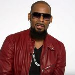 "Parents Allege R. Kelly Running Sex ""Cult"""