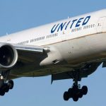 "David Dao and United Airlines Reach ""Amicable"" Settlement"