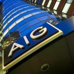 Appeals Court Rules Former AIG CEO Had No Legal Right to Challenge Bailout