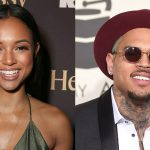 Karrueche Tran to Testify against Alleged Abuser Chris Brown