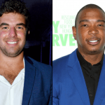 New Fyre Festival Lawsuit Claims Ja Rule Tried Getting More Money after Disastrous Opening