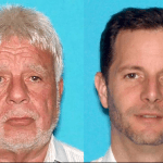 Richard Roberts and Gerald Saluti Jr. Indicted for Stealing $140,000