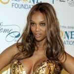 "Tyra Banks Sued for ""Humiliation"" of Child on America's Got Talent"