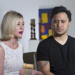Vili Fualaau Files for Separation from Former Teacher Mary Kay Letourneau