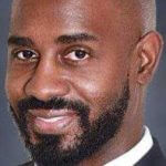 Federal Prosecutor, Beranton Whisenant Jr., Found Dead on Florida Beach