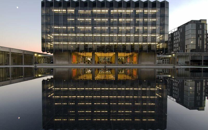 Chicago Law School