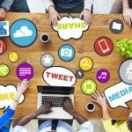 Why You Should Consider a Social Media Hiatus