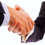 Kennedys Announces Merger with Carroll McNulty & Kull