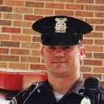 White Cop Sues Police Force after He Learns He Has African Ancestry