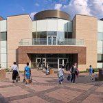 Murder-Suicide Shooting at North Texas School