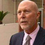 California Attorney Phil Ganong Accused in $22 Million Fraud Scheme